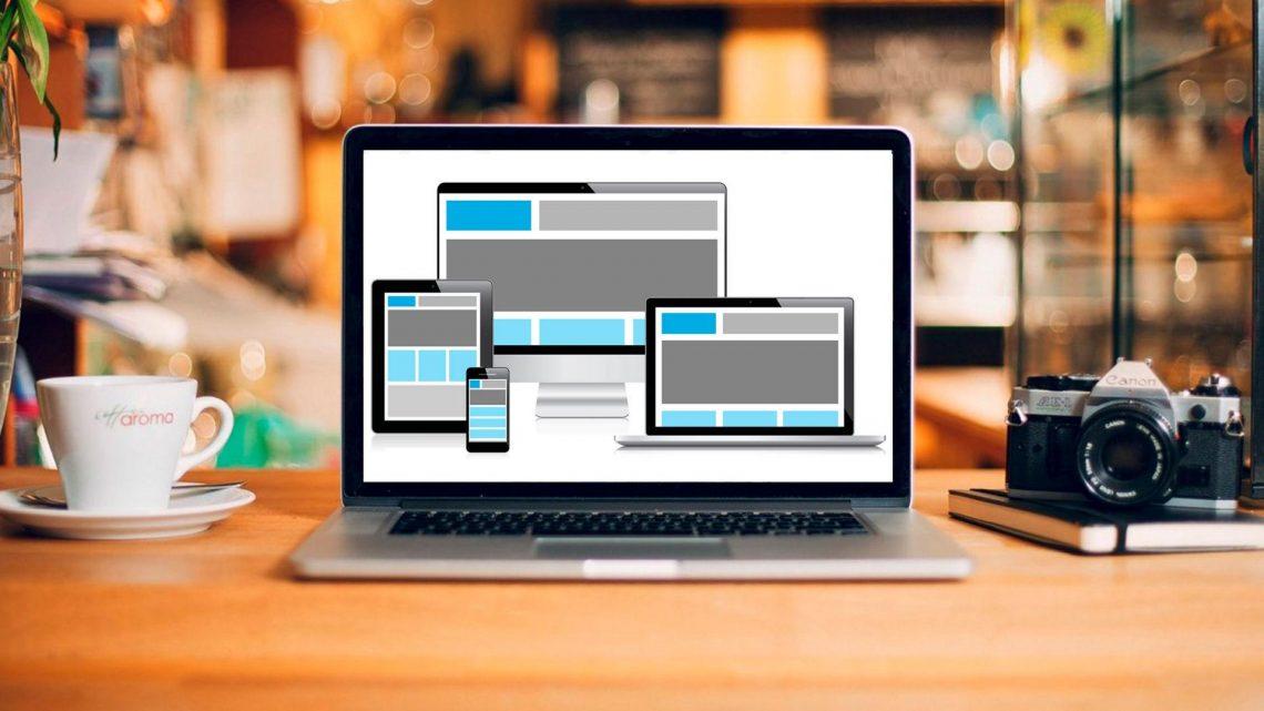 6 главных причин нанять компанию по веб-разработке на PHP